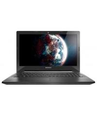 Ноутбук Lenovo IdeaPad 310-15ISK 15.6