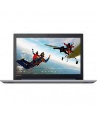 Ноутбук Lenovo IdeaPad 110-15IAP  15.6