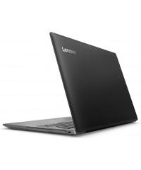"""Ноутбук Lenovo IdeaPad 320-15ISK 15.6"""" HD(1366x768)/Intel Core i3-6006U/4/500/GT920MX 2G/WiFi/BT/CAM/W10 [80XH00EHRK]"""