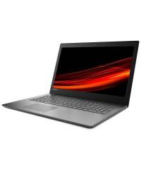 Ноутбук Lenovo IdeaPad 320-15ISK 15.6