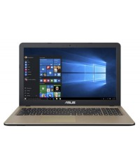 Ноутбук Asus X540SC 15.6