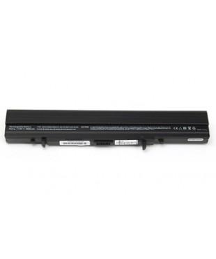 Батарея для ноутбука Asus A42-V6 4800mAh V6/VX1