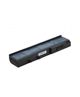 Батарея для ноутбука Acer BTP-ARJ1 4400mAh
