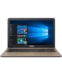 Ноутбук Asus X540LA 15.6