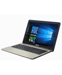 Ноутбук Asus X541UV 15.6