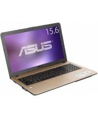 Ноутбук Asus X540YA 15.6