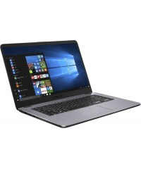Ноутбук Asus X505BA 15.6
