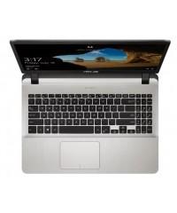 "Ноутбук ASUS X507M 15.6""(1920x1080)"