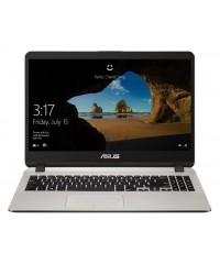Ноутбук ASUS X507M 15.6
