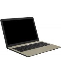 Ноутбук Asus X540UB 15.6
