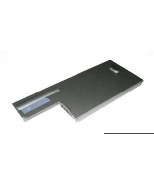 Батарея для ноутбука Dell Latitude D820/D830/D531