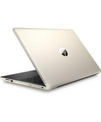 Ноутбук HP 15-bs055ur 15,6