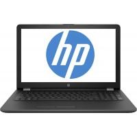 Ноутбук HP Pavilion 15-bw006ur 15.6