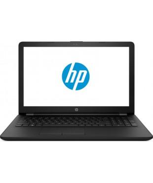 Ноутбук HP Pavilion 17-ak030ur 17.3