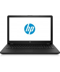 Ноутбук HP Pavilion 15-rb016ur 15.6 (1366x768)/AMD E2-9000e 1.5Ghz (2.0Ghz Turbo)/4GB/500Gb/AMD Radeon R2/WF/BT/Windows 10 [3QU51EA]