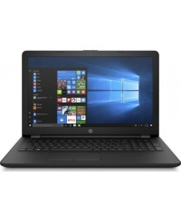 Ноутбук HP Pavilion 15-bs151ur 15.6