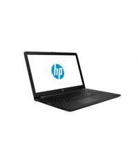 Ноутбук HP Pavilion 15-bs156ur 15.6