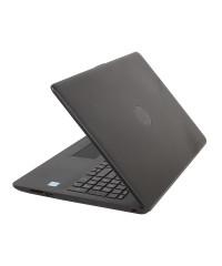 Ноутбук HP 15-bs053ur 15,6