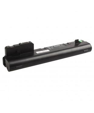 Батарея для ноутбука HP Mini 110-1000 HSTNN-CB0D 5200mAh