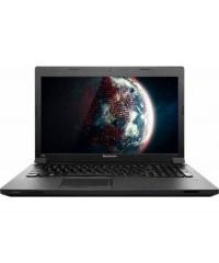 Ноутбук Lenovo IdeaPad G505 15.6