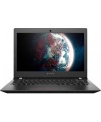 """Ноутбук Lenovo IdeaPad V310-15IKB 15.6"""" [80T30061RK]"""