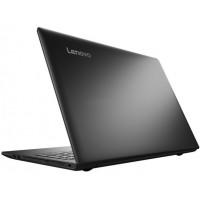 Ноутбук Lenovo IdeaPad V310-15IKB 15.6