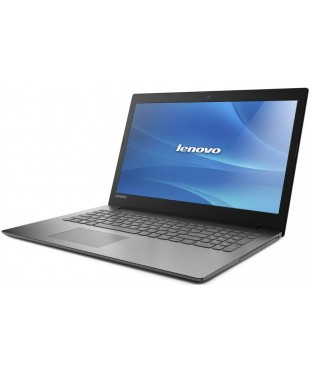 Ноутбук Lenovo IdeaPad 330-15lAP 15.6