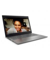 Ноутбук Lenovo IdeaPad 320-15AST 15.6