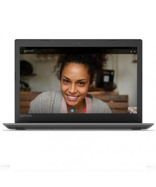 """Ноутбук Lenovo IdeaPad 330-15IGM 15.6"""""""