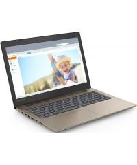 Ноутбук Lenovo IdeaPad 330-14AST 14