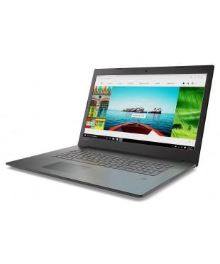 Ноутбук Lenovo IdeaPad 330-17AST 17.3