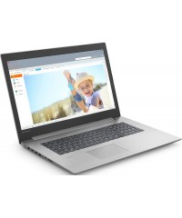 "Ноутбук Lenovo IdeaPad 330-15IKBR 15.6"" FHD(1920x1080)/Intel Core i3-7020U 2.3Ghz/4/500/Nvidia Gerorce MX110 2Gb/WiFi/BT/CAM/Windows 10"