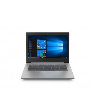 "Ноутбук Lenovo IdeaPad 330-15IKBR 15.6"" FHD(1920x1080)/Intel Core i3-7020U 2.3Ghz/4/500/Nvidia Gerorce MX110 2Gb/WiFi/BT/CAM/Windows 10"