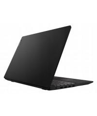 Ноутбук Lenovo Ideapad S145-15AST 15.6