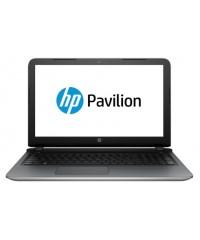 Ноутбук HP Pavilion 15-ab113ur 15.6