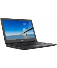 Ноутбук Acer Extensa 2540-56MP [NX.EFHER.004]