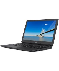 Ноутбук Acer Extensa EX2540-56MP 15.6 (1366x768)/Intel Core i5-7200U 2.5GHz/4GB/500GB/Intel HD/Wi-Fi/BT/Windows 10 [NX.EFHER.004]