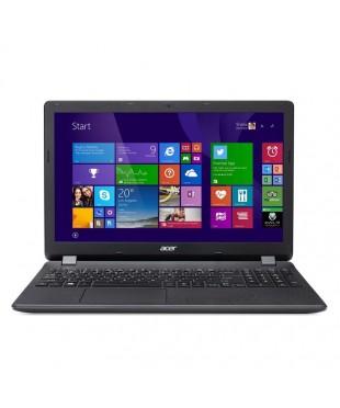 Ноутбук Acer Aspire ES1-571-358Z 15.6
