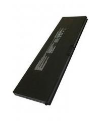 Батарея для ноутбука Asus Eee PC S101 AP22-U1001 4900mAh