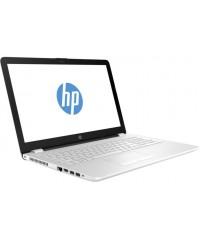 Ноутбук HP Pavilion 15-bw593ur 15.6
