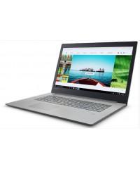 "Ноутбук Lenovo IdeaPad 320-17AST 17.6"""