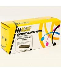 Картридж HP C7115A/Q2613A/Q2624A