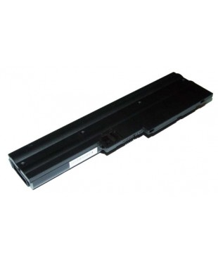 Батарея для ноутбука IBM ThinkPad T60/T61/R60/R61/T500/R500/W500/SL300/Sl400