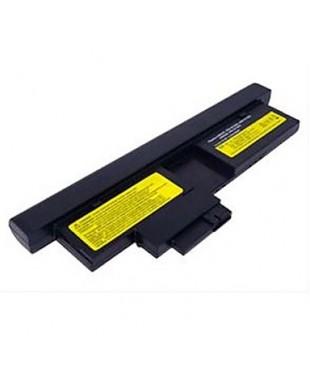 Батарея для ноутбука IBM ThinkPad 42T4564/4565 5200mAh
