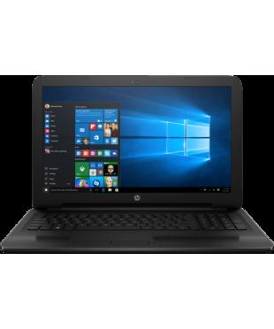 Ноутбук HP Pavilion 15-ay504ur 15.6
