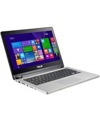 Ноутбук Asus TP500LN-CJ034H 15.6