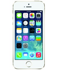 Смартфон Apple iPhone 5S 16GB Gold