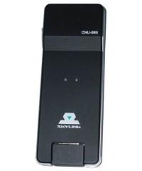 Модем AnyDATA CNU-680