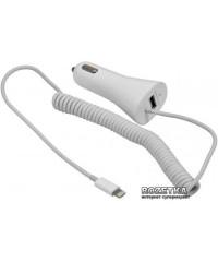 Автомобильное ЗУ Defender ACA-01 5v 1A для Ipad Mini, Ipod, Ipad