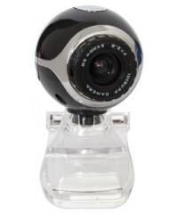 Веб-камера Defender C-090 встр. микрофон